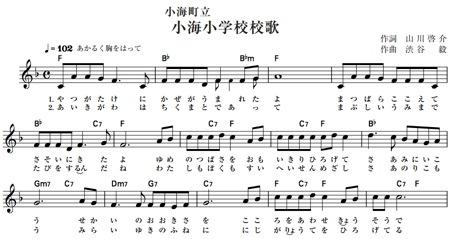 s_2012-04-18_2144