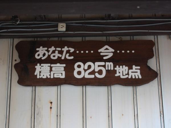 sIMG_7149