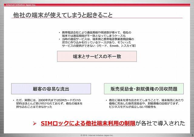 f:id:uragaki:20170206010437j:plain