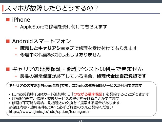 f:id:uragaki:20170421074021j:plain