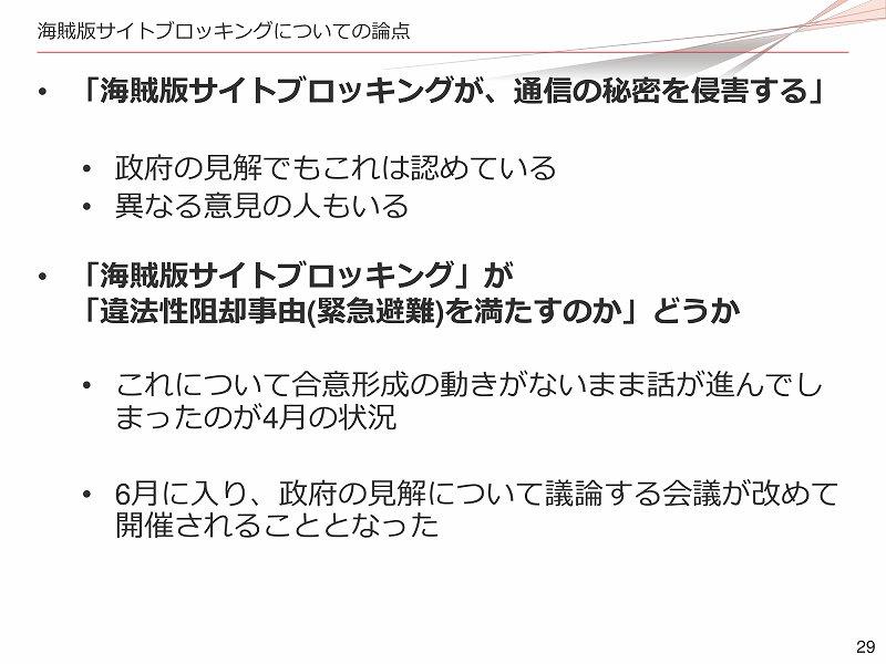 f:id:uragaki:20180725050023j:plain