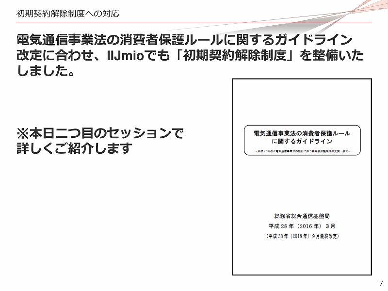 f:id:uragaki:20181105070020j:plain