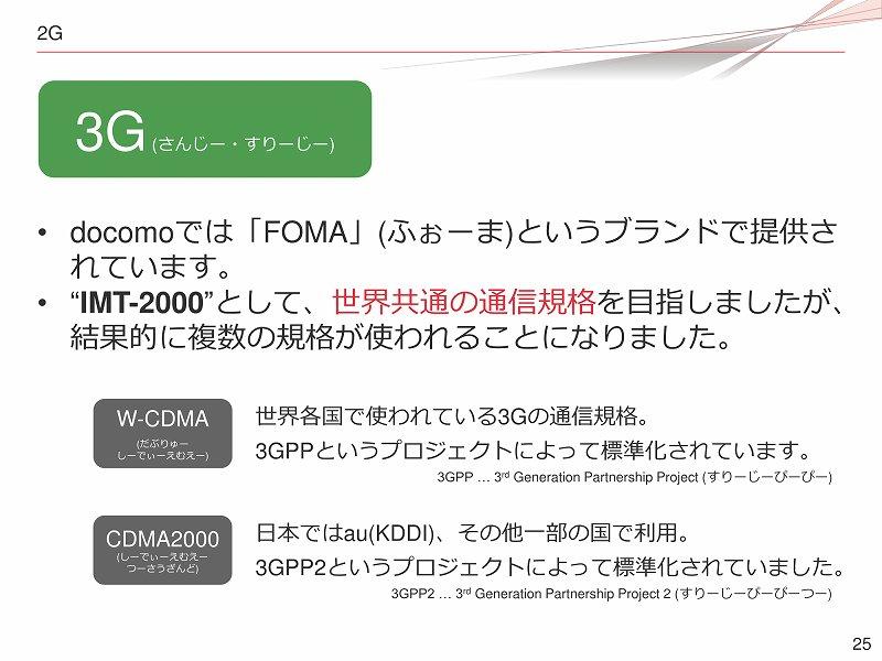 f:id:uragaki:20181105071647j:plain