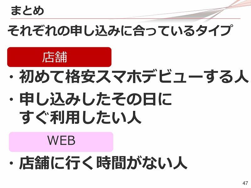 f:id:uragaki:20190215073520j:plain