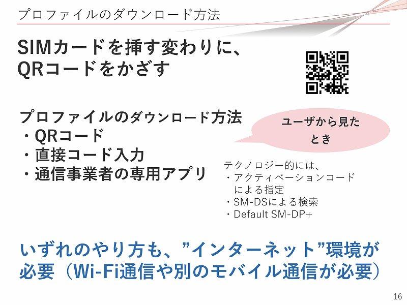 f:id:uragaki:20190220051502j:plain