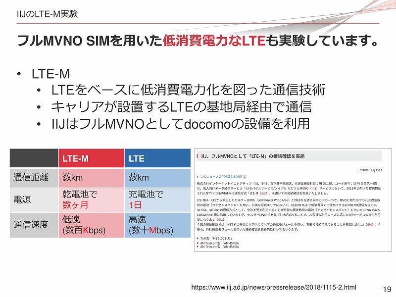 f:id:uragaki:20190220054847j:plain
