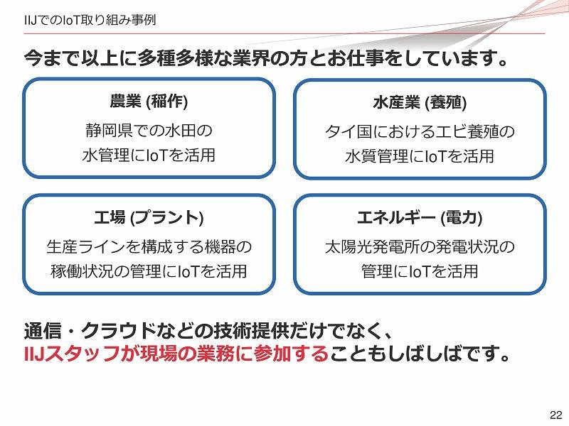 f:id:uragaki:20190220055232j:plain