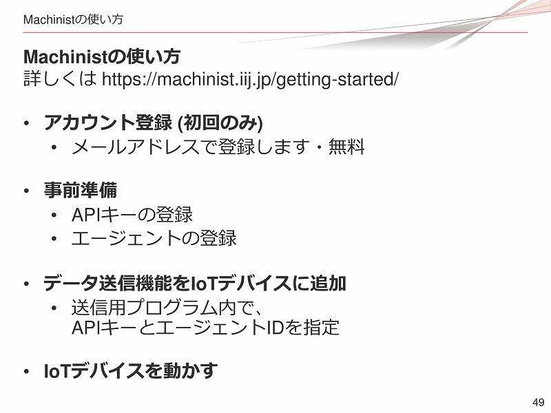 f:id:uragaki:20190220064455j:plain