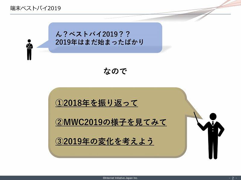 f:id:uragaki:20190420192249j:plain