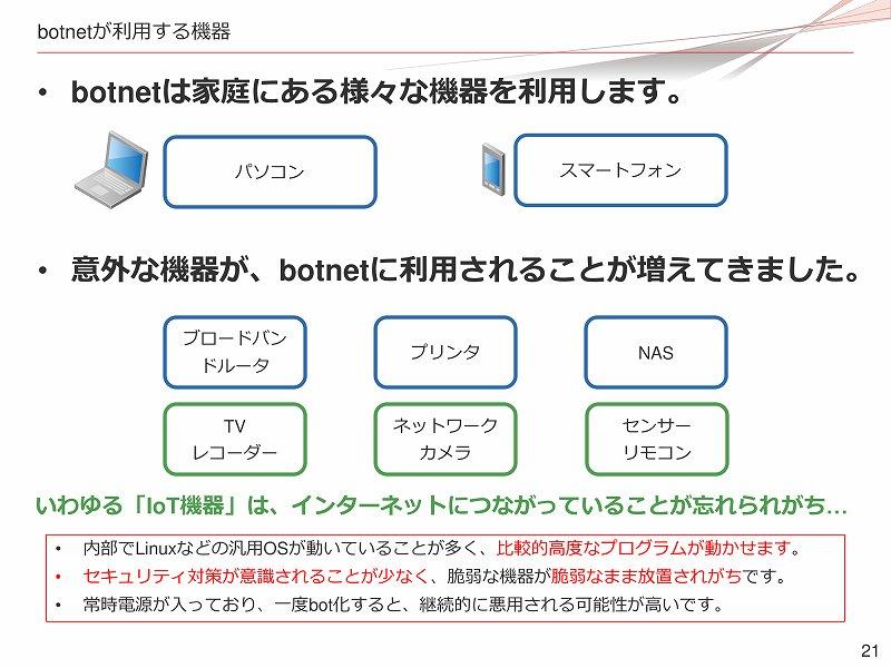 f:id:uragaki:20190425002744j:plain