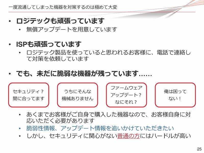 f:id:uragaki:20190425004328j:plain
