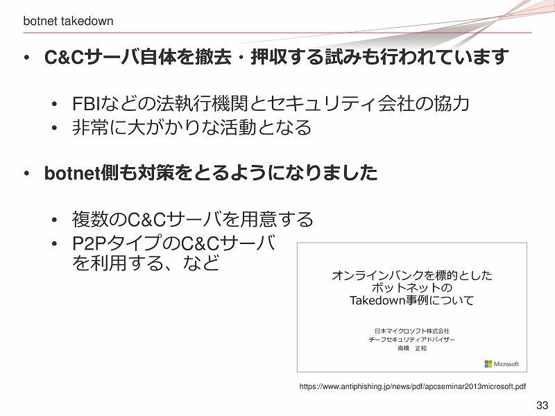 f:id:uragaki:20190425005348j:plain