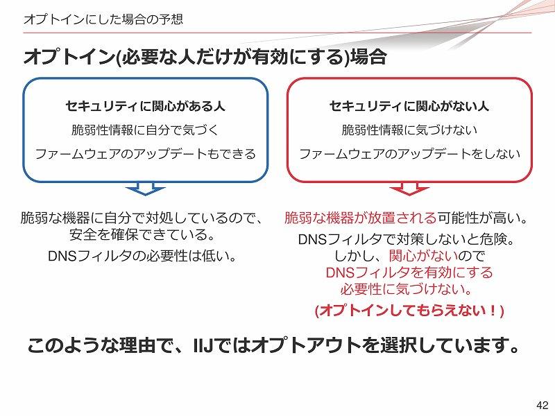 f:id:uragaki:20190425005810j:plain
