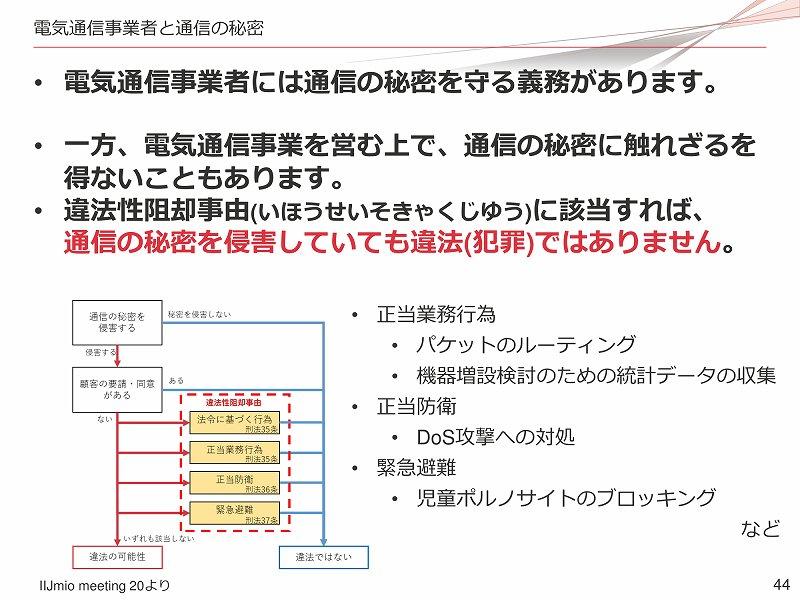 f:id:uragaki:20190425005837j:plain