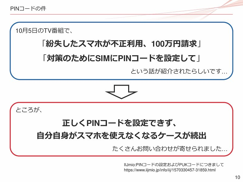 f:id:uragaki:20191214025805j:plain
