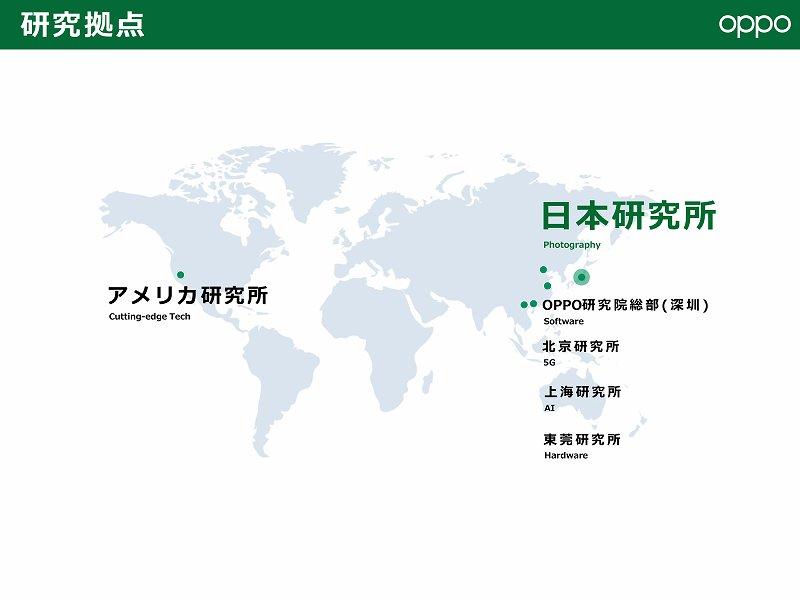 f:id:uragaki:20191217213019j:plain