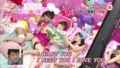 [AKB48]