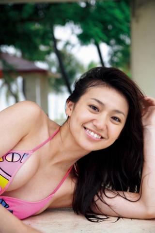 大島優子の画像 p1_10