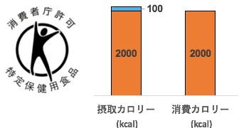 f:id:urahara-hara:20190302000633j:plain