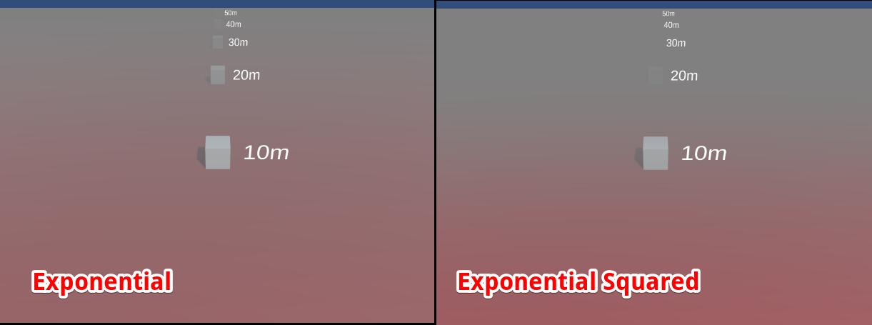 f:id:urahimono:20180101154830p:plain
