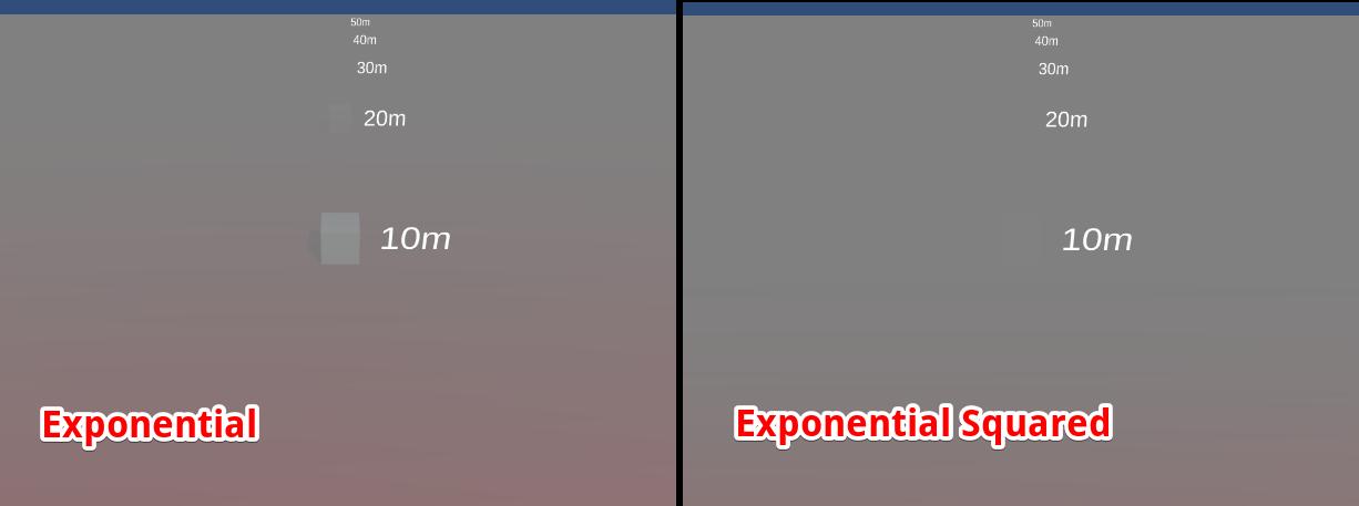 f:id:urahimono:20180101154843p:plain