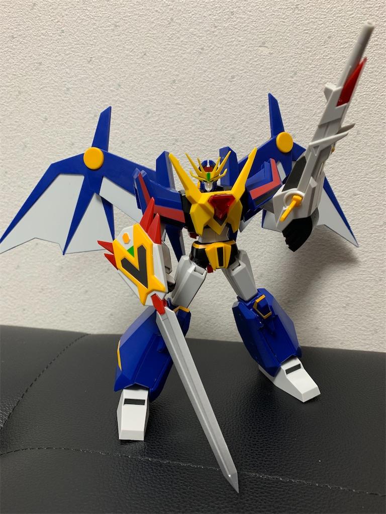 f:id:urahiro003:20210117183731j:image