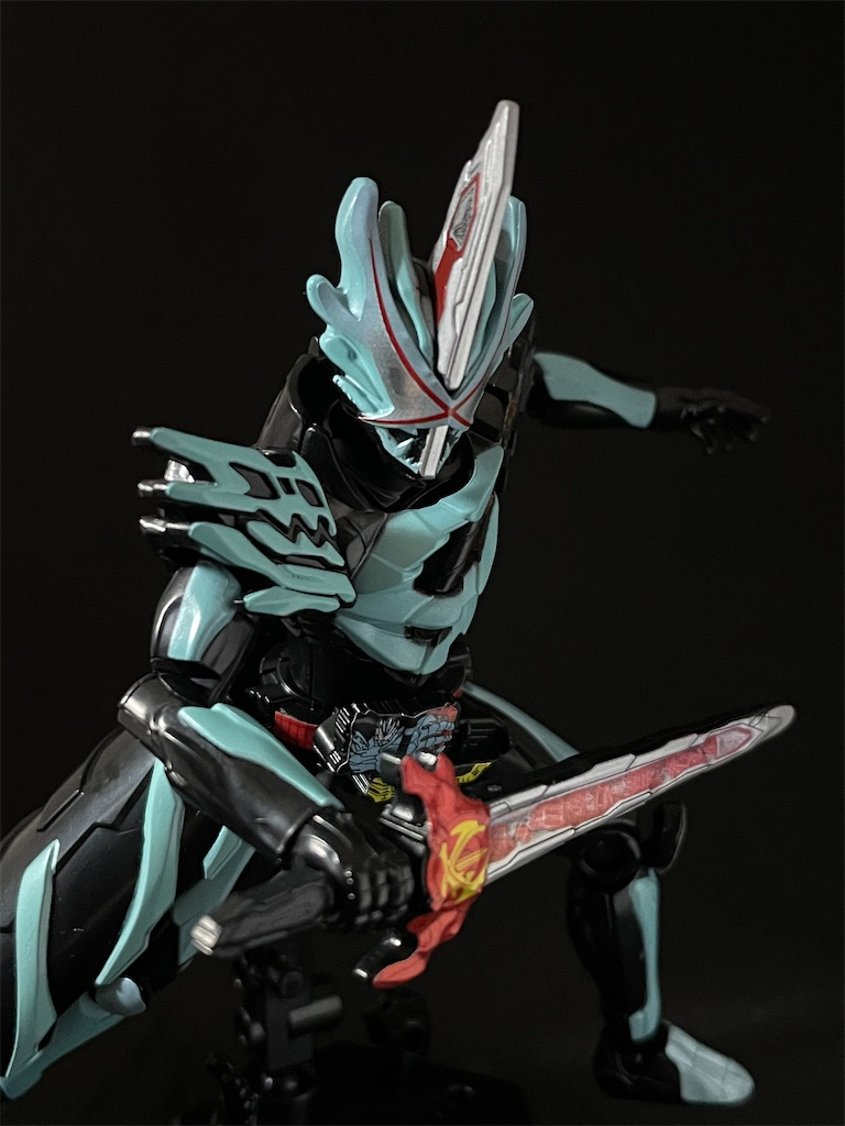 f:id:urahiro003:20210504144543j:image