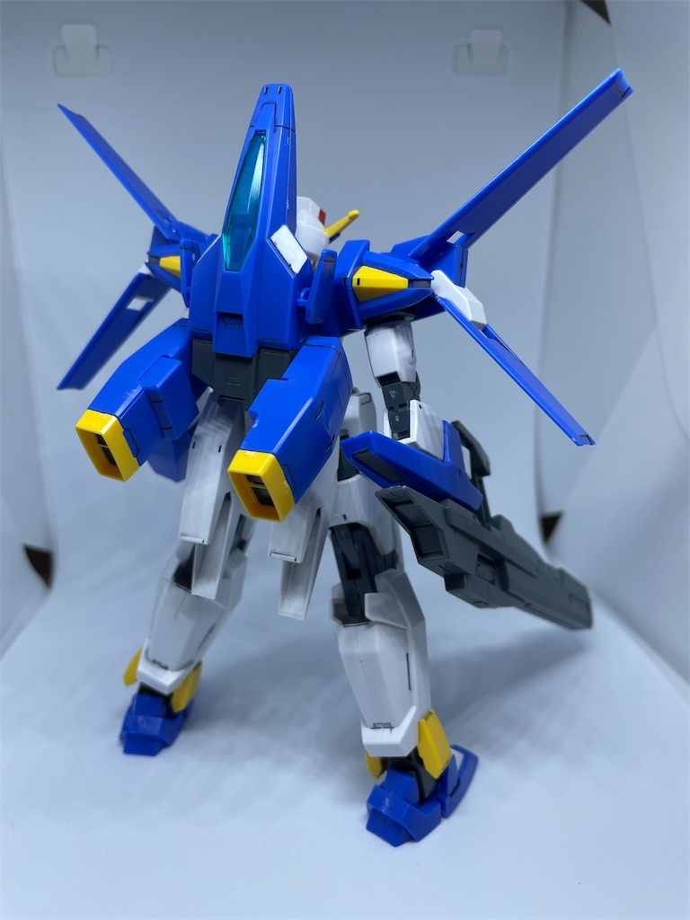 f:id:urahiro003:20210504144603j:image