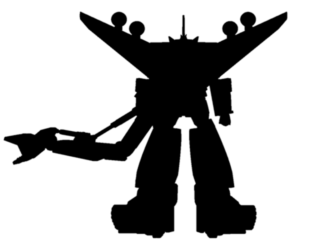f:id:urahiro003:20211005081716p:image