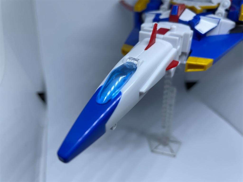 f:id:urahiro003:20211011190156j:image