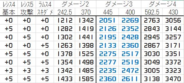f:id:urakagi:20201026000404p:plain