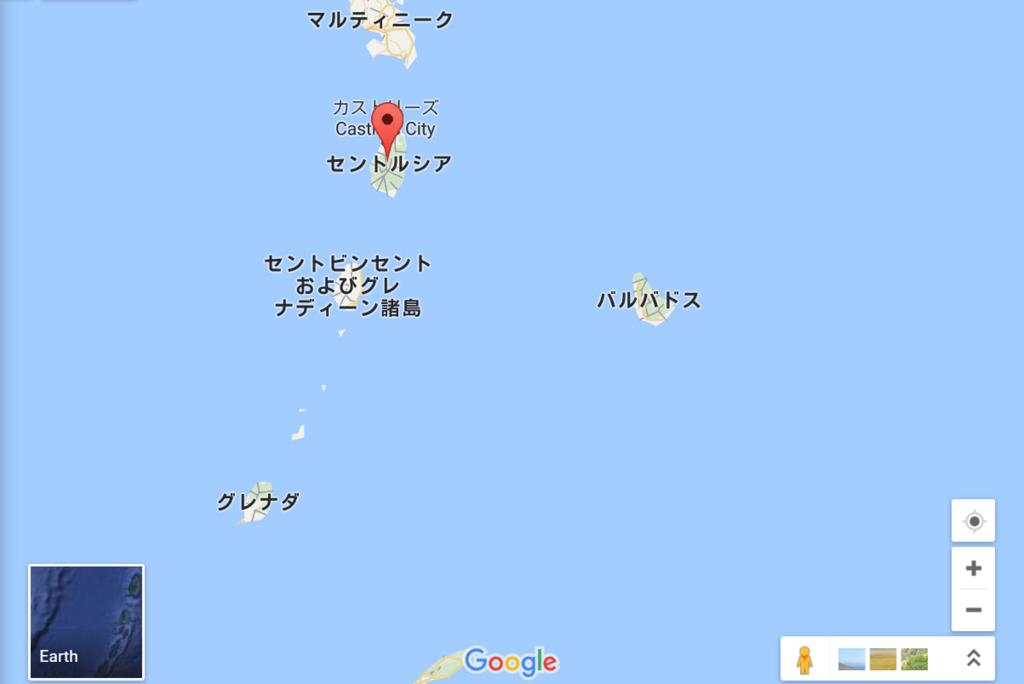 f:id:urakami0407:20160911224148j:plain