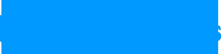 f:id:urakami0407:20161125223104p:plain