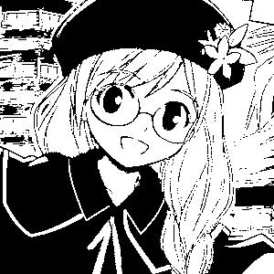 f:id:urakami0407:20170318181048p:plain