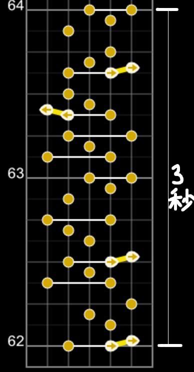 f:id:urakami0407:20170921004426j:plain
