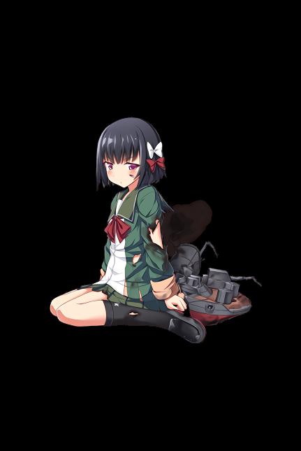 f:id:urakami0407:20190524132654p:plain
