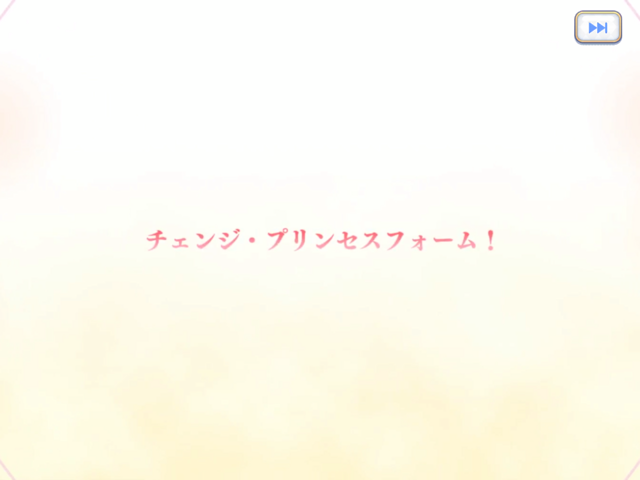 f:id:urakami0407:20210102033836p:plain
