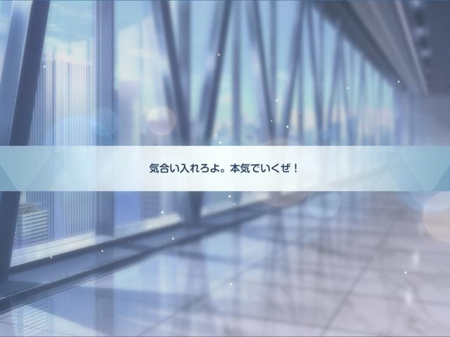 f:id:urakami0407:20210326000410p:plain