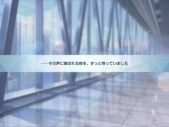 f:id:urakami0407:20210326000704p:plain