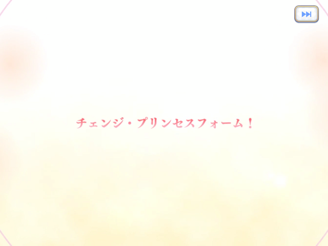 f:id:urakami0407:20210701004845p:plain