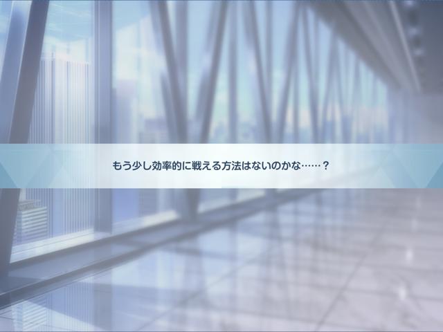 f:id:urakami0407:20210716012659p:plain