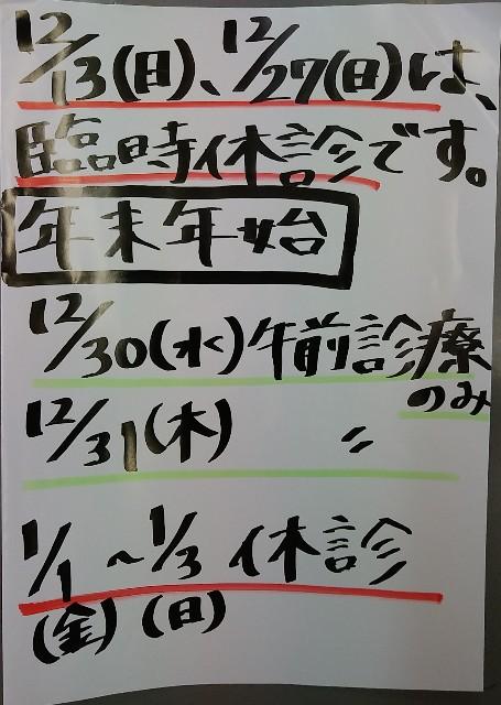 f:id:urakawa-pet:20201201150721j:image