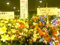 NANA MIZUKI LIVE MUSEUM 2007 その1