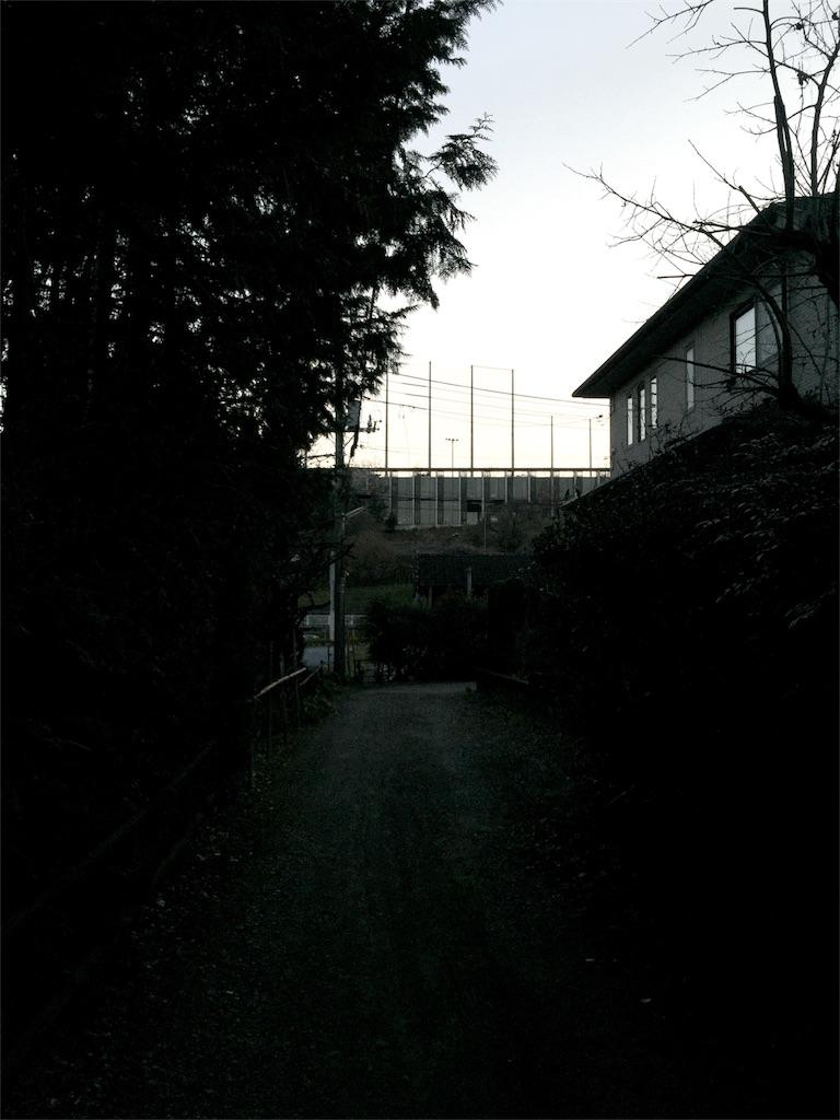f:id:urakihami:20160104200626j:image