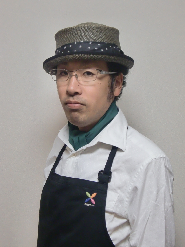 【秋田発】枝豆は10月も旬! 産地ならではのレシピお届け【出荷日本一達成!】