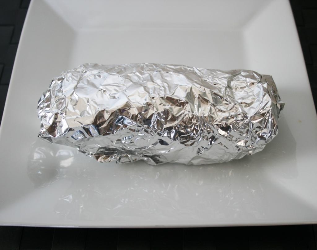 自宅で、素人が、ローストビーフ! サンドイッチも押し寿司も激ウマ