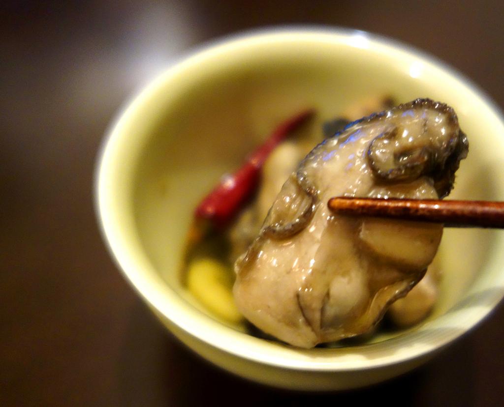 牡蠣 の オイル 漬け 牡蠣屋オンラインショップ