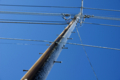 f:id:uralic:20120129004343j:image:medium