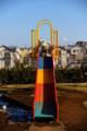 f:id:uralic:20120201000927j:image:medium