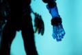 f:id:uralic:20120229230309j:image:medium